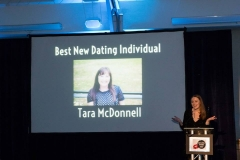 Head Judge 2015 UK Dating Awards