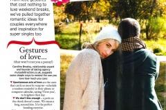 Sainsbury Magazine
