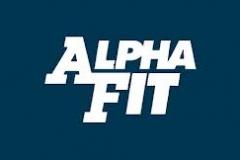 alphafit