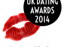 Finalist Best Dating Entrepreneur