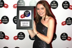 UK Dating Awards Matchmaker of the Year 2014
