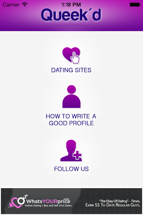 Free dating 800 numbers