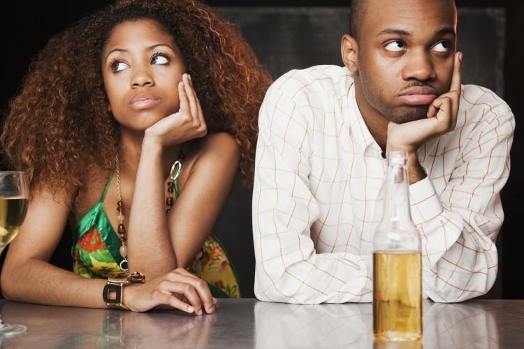 what you can learn from a bad date