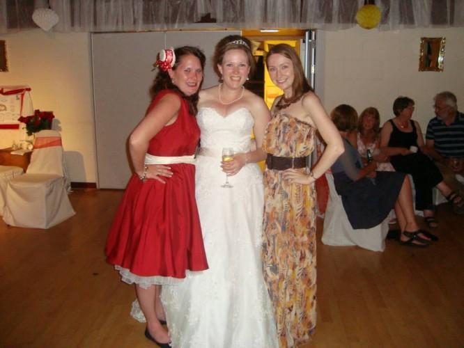 rhian wedding 3