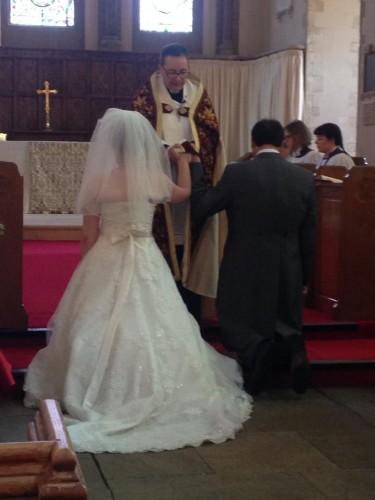 rhian wedding 6