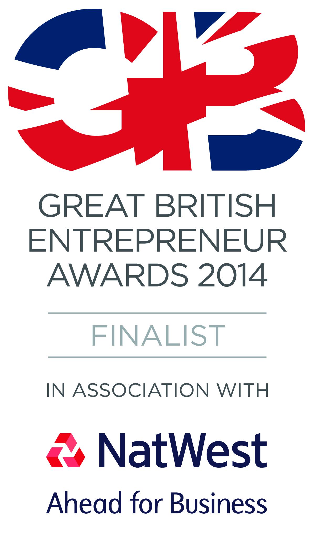 Caroline_brealey_matchmaker_finalist_great_british_entreprenuer_award