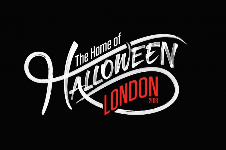 Home of Halloween London Dungeons