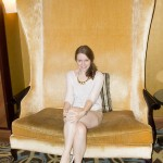 caroline_brealey_matchmaker_oasis_of_the_seas