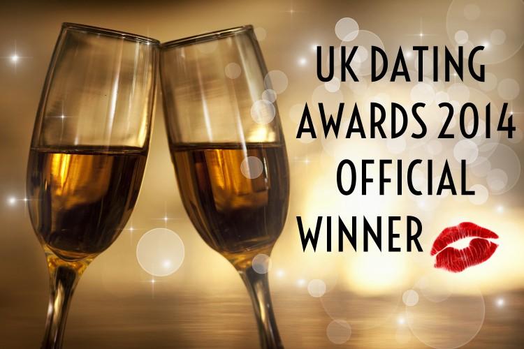 uk_datign_awards_winner