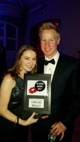 Christian dating australia melbourne