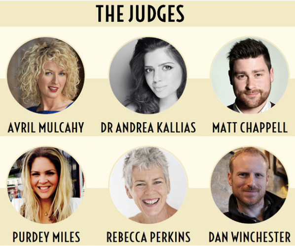the_uk_dating_awards_judges
