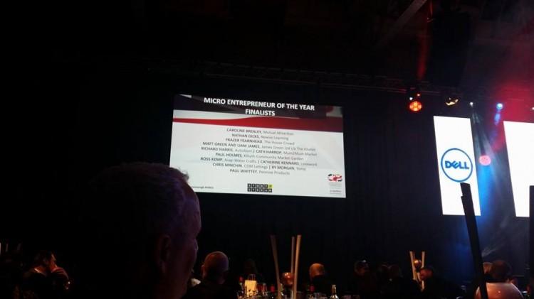 great_british_entrepreneur_awards
