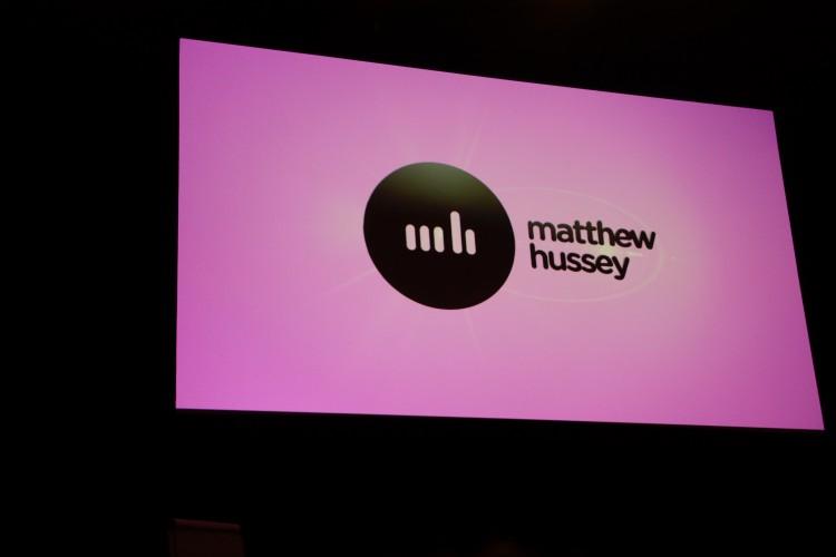matthew hussey review
