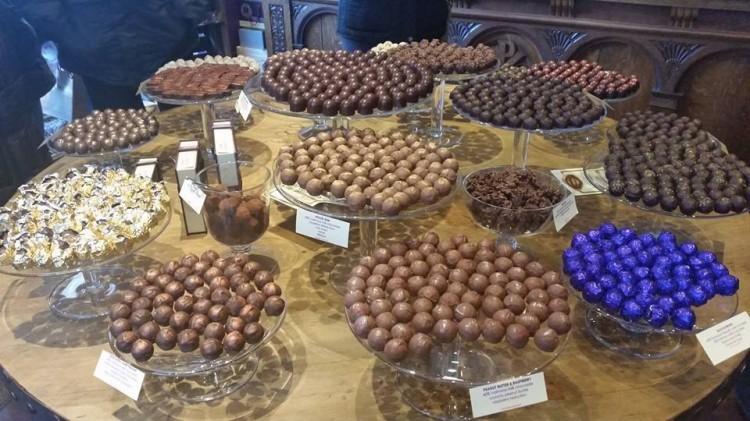paulayoung_chocolates