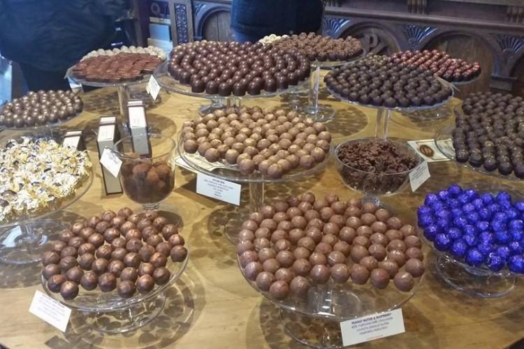 chocolate_ecstacy_tour