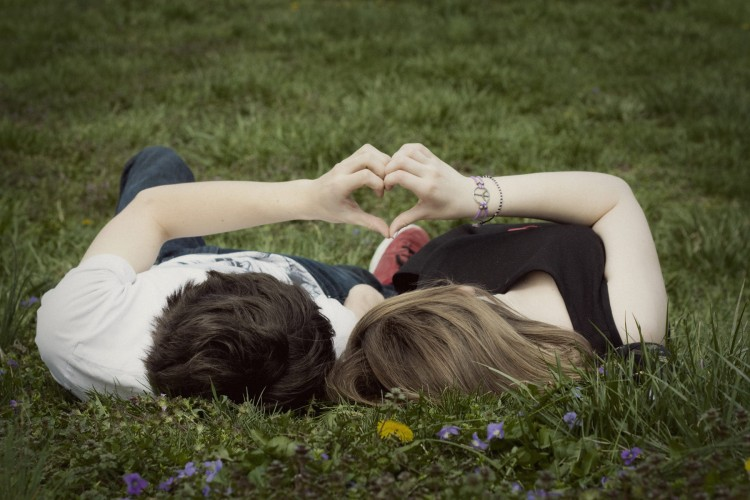 show_someone_you_love_them