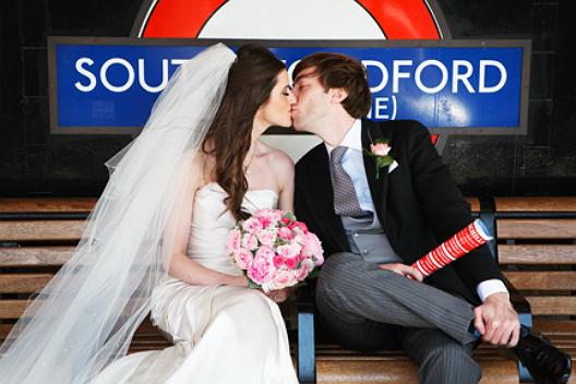 love_london_tube