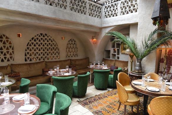 momo_restaurant_heddon_street