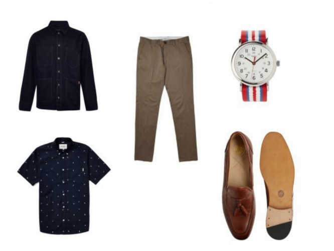 mens_first_date_clothing