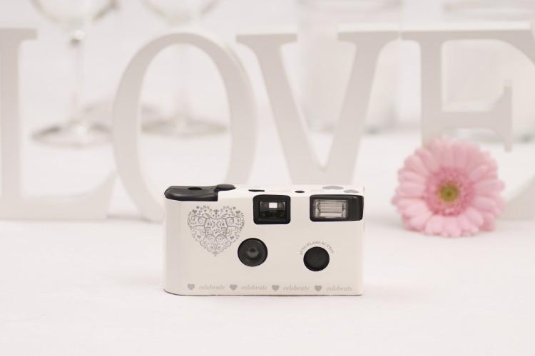 596072-Vintage-Romance-Camera-D